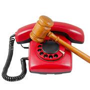 Petits opérateurs de téléphonie fixeL'enquête avance