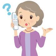 Petits opérateurs de téléphonie fixeLes abus se poursuivent