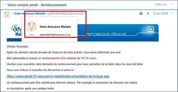 visu1-assurance-maladie-phishing