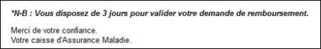visu3-assurance-maladie-phishing