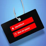 PhishingEn cas de négligence avérée, la banque ne rembourse pas