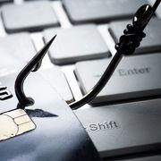 PhishingLe remboursement n'est pas automatique