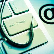 PhishingLes faux sites bancaires envahissent la Toile