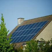 Photovoltaïque - Le mirage de l'annulation de crédit