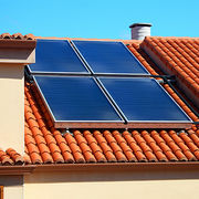 PhotovoltaïqueSurimposer en toiture devient possible