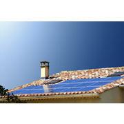 PhotovoltaïqueUne escroquerie à grande échelle jugée à Avignon