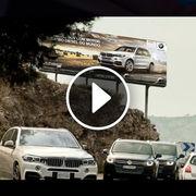Placement de produit (vidéo)La publicité fait sa révolution numérique