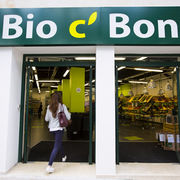 Placement financier La distribution bio est-elle un bon placement ?