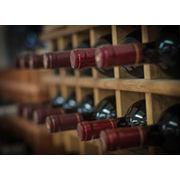 Placement financierMystère sur les grands vins