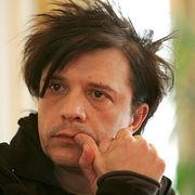 Places de concertsTrois questions à Nicola Sirkis, chanteur d'Indochine