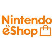 Plateformes de jeux vidéo - Nintendo épinglé pour ses conditions de ventes