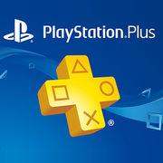 Playstation PlusForte augmentation des tarifs