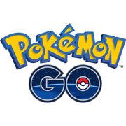 Pokémon GoPotentiellement cher, dangereux et trop curieux