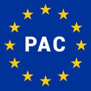 Politique agricole communeLa Pac rate son cap vert