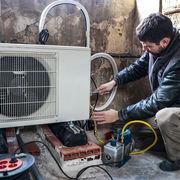 Pompe à chaleurL'entretien devient obligatoire
