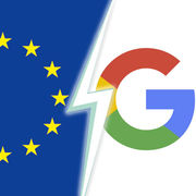 Position dominante de Google L'Europe ne lâche rien