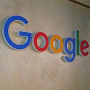 Position dominante en EuropeUne troisième amende pour Google