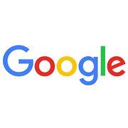 Position dominanteGoogle écope d'une amende record