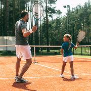 Pratique sportiveEncore plus de souplesse pour les certificats médicaux