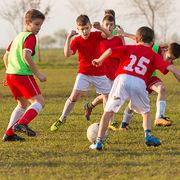 Pratique sportiveL'obligation de certificat médical assouplie