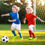 Pratique sportiveLes enfants dispensés de certificats médicaux