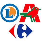 Pratiques abusivesCondamnations confirmées pour Leclerc, Carrefour et Auchan