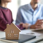 Prêt immobilierL'endettement des coemprunteurs doit être estimé globalement