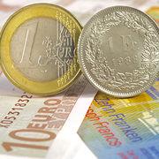 Prêts en francs suissesAu tour du Crédit agricole d'être condamné