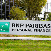 Prêts toxiques en francs suisses Helvet ImmoCondamnation record pour BNP Paribas