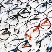 Prix des lunettesEntente sur les prix sanctionnée