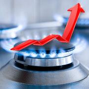 Prix du gaz (2021)Le coup de massue de juillet