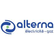 Prix du gazLe fournisseur Alterna Énergie jette l'éponge