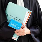 Procès du MediatorL'indignation d'un docteur trompé par Servier