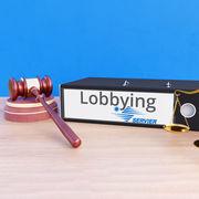 Procès du MediatorLa mémoire défaillante d'une lobbyiste