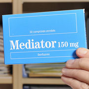 Procès du MediatorLe temps du réquisitoire