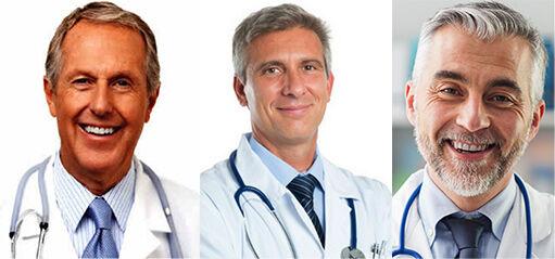 silentsnore médecins récurrents
