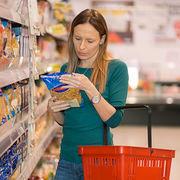 Produits alimentairesOn ne peut plus se fier aux étiquettes !