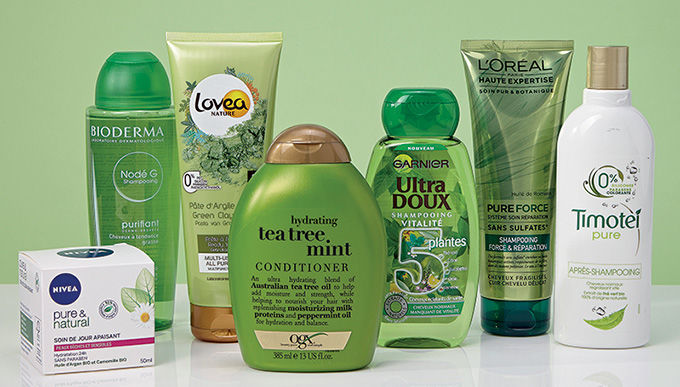 visu-greenwashing-cosmetiques