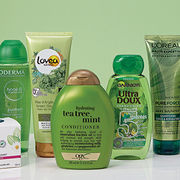 Produits cosmétiques naturelsAttention au greenwashing