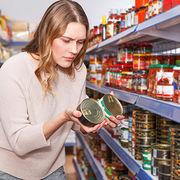 Produits véganesDes appellations trop souvent trompeuses pour le consommateur