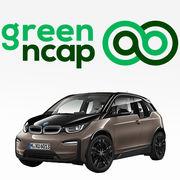 Programme Green NCAPPour des voitures plus propres