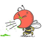 Protection des abeillesUne réglementation sur les pesticides trop laxiste