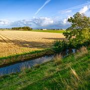 Protection des cours d'eau - Nos craintes sont confirmées