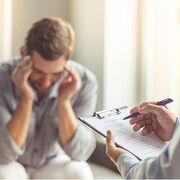 PsychothérapieL'expérimentation du remboursement placée sous contrôle