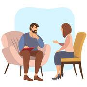 Psychothérapie - Remboursement des consultations pour 2022