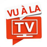 Publicité à la télévisionLe parrainage assoupli