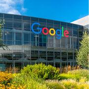 Publicité en ligneGoogle sanctionné