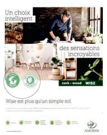 visu1 rapport publicite ecologique