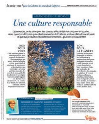 visu2 rapport publicite ecologique