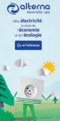 visu4 rapport publicite ecologique